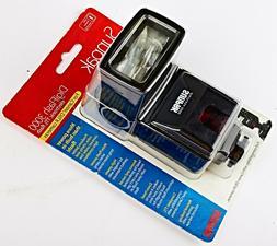 Sunpak Digiflash 3000 Electronic Flash for Canon DSLR Camera
