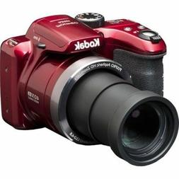Kodak Digital Camera & Camcorder PIXPRO AZ401 With Carrying