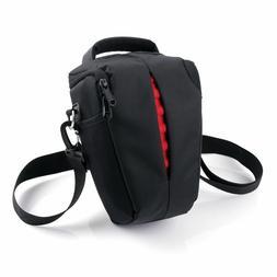 Digital DSLR Camera Bag Case For Nikon COOLPIX P900 P900S P6