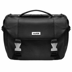 Nikon Digital SLR Camera Lens Case DSLR Gadget Bag