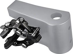 Shimano 105 5800 Direct Mount Rear Caliper Black