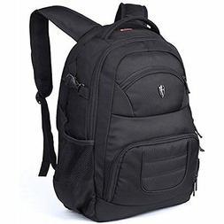 Victoriatourist DSLR Camera Backpack with Laptop Bag Waterpr