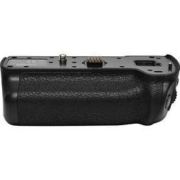 Vivitar DSLR Camera Battery Grip For Panasonic GH5 Cameras
