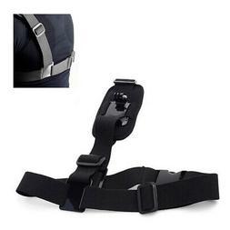 DSLR Camera Shoulder Belt Strap Photograph Accessories for G