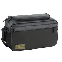 HEX DSLR/Mirrorless Camera Bag - Black - HX2172-BLCK
