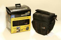 LowePro DSLR/ Mirrorless Camera Bag Starter Kit New In Box