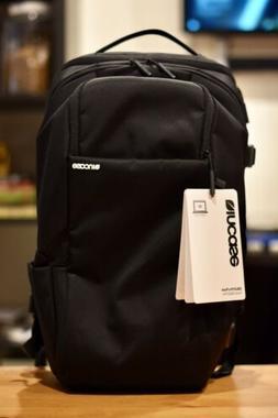 Incase DSLR Pro Pack Nylon Camera Backpack #CL58068