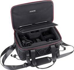 Smatree DSLR/SLR Camera Sling Bag for Nikon/Canon/Sony/Penta