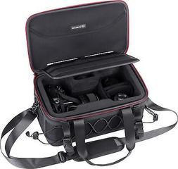 Smatree DSLR/SLR Camera Sling Bag for Nikon D750/Canon/Sony/
