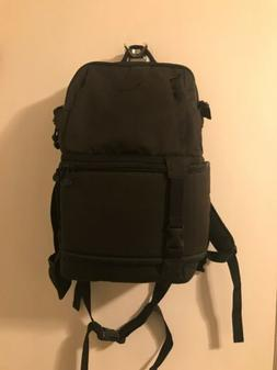 Lowepro DSLR Video Fastpack 250 AW SLR Camera Bag DVP 250 15