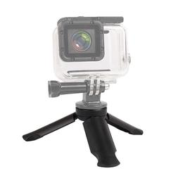 Durable Mini Tripod for Gopro Hero Digital <font><b>Camera</
