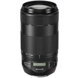 Canon EF 70-300mm f/4-5.6 IS II USM Lens for Canon Digital S