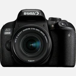 eos 800d 24 2mp digital slr camera