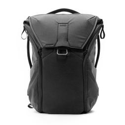 Peak Design Everyday 20L Backpack