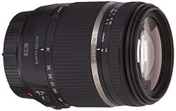 Tamron 18-270mm F/3.5-6.3 Di II VC PZD TS for Canon APS-C DS