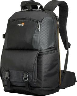 Lowepro Fastpack BP 250 AW II DSLR Camera Backpack Case