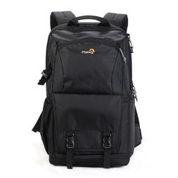 Lowepro Fastpack BP 250 II AW dslr multifunction travel back