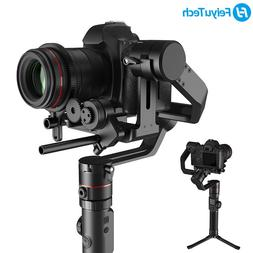Feiyu AK4000 Handheld Camera <font><b>Stabilizer</b></font>