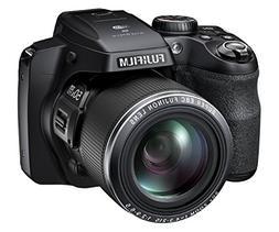 Fujifilm FinePix S9400W / S9450W - 16.2 Megapixel CMOS, 50x