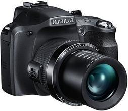 Fujifilm FinePix SL310 Digital Camera