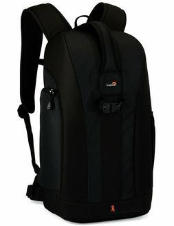 Lowepro Flipside 300 DSLR Camera Backpack - FAST FREE SHIPPI