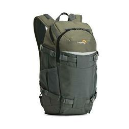 LowePro Flipside Trek 250 AW> Versatile pack to protect phot