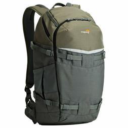 LowePro Flipside Trek 450 AW> Versatile pack to protect phot