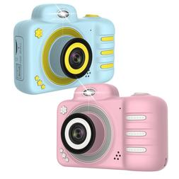 <font><b>Camera</b></font> Gifts Video With Memory Card DSLR