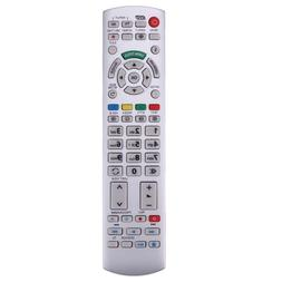 <font><b>Remote</b></font> Control Replacement for <font><b>