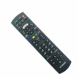 <font><b>Remote</b></font> Control for <font><b>Panasonic</b