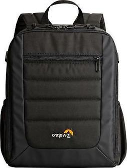 Lowepro Format Backpack 150 Camera Pack - Sturdy & Padded De