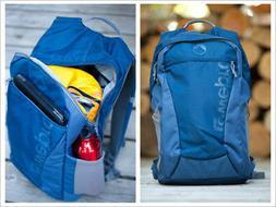Lowepro Photo Hatchback 22L AW DSLR Camera Bag Daypack Back