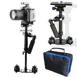 Pro Gradienter Handheld Stabilizer Steadycam Steadicam for C