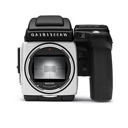 Hasselblad H5X Medium Format SLR Camera Body with HVD 90x Vi