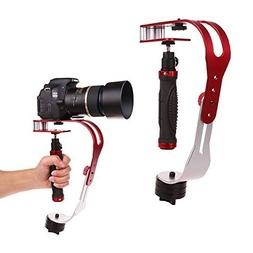 Handheld Stabilizer Steady Cam for DSLR DV SLR Digital Camer