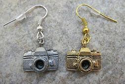handmade photographer s 35 mm camera fine