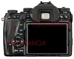 "ACMAXX 3.2"" Hard Top and Main LCD Screen Armor Protector for"