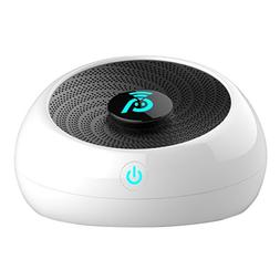 Home or Car Air Purifier for MOD Clouds VapeNut