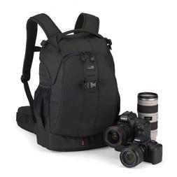hot Genuine Lowepro Flipside 400 AW Camera Photo Bag Backpac