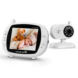 i-TTL Camera Speedlite Flash for Nikon DSLR Cam with TTL/ M/