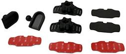 iON Camera 5007 Mount Pack