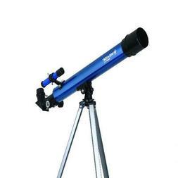 Meade Instruments Infinity 50mm Altazimuth Refractor Telesco