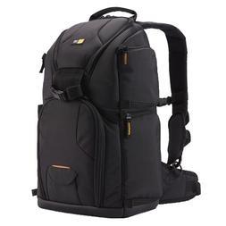 Case Logic Kilowatt KSB-101 Medium Sling Backpack for Pro DS
