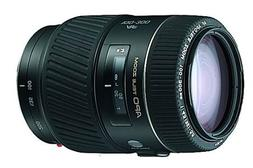 Konica Minolta Autofocus 100-300mm f/4.5-5.6 APO Lens for Ma
