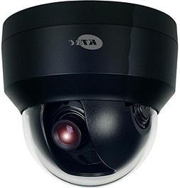 KPC-DI36NB KT&C 3 6mm 750TVL Indoor Day/