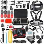42-in-1 GoPro Essentials Accessories Kit  Hero 5/4/3/2/1 Ses