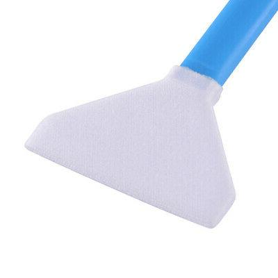 Swab Frame Cleaner Cleaning Swabs