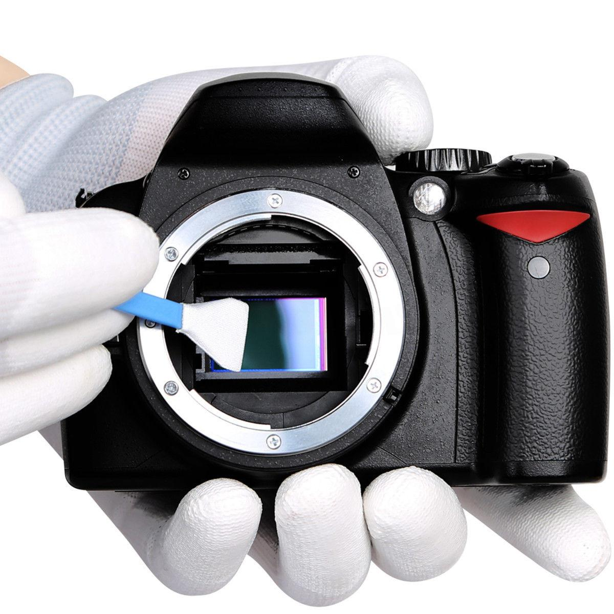 12in1 VSGO Sensor Kit Set Digital Camera