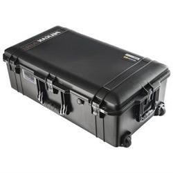 Pelican 1615 Air Case - Internal Dimensions: 29.59 Length x