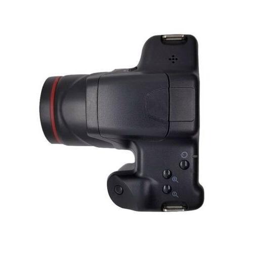 16MP Camera 2.4